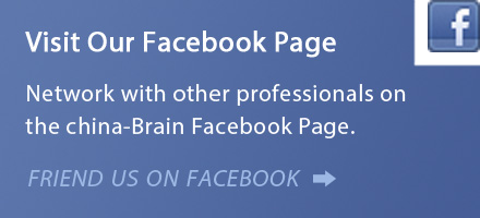 sns-largeLink_facebook.jpg