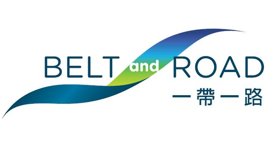 The Belt and Road Initiative Progress 2019