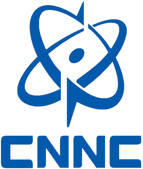 China National Nuclear Corporation (CNNC).