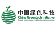 China Greentech report 2014.