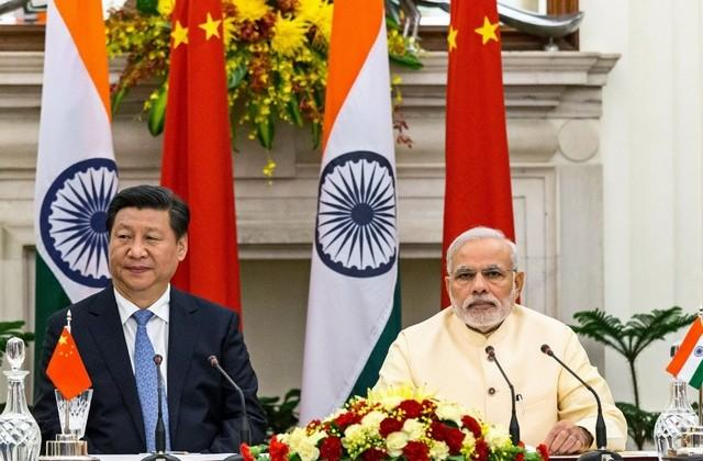 Does India need to be a Superpower at all? An economic comparison of China & India.