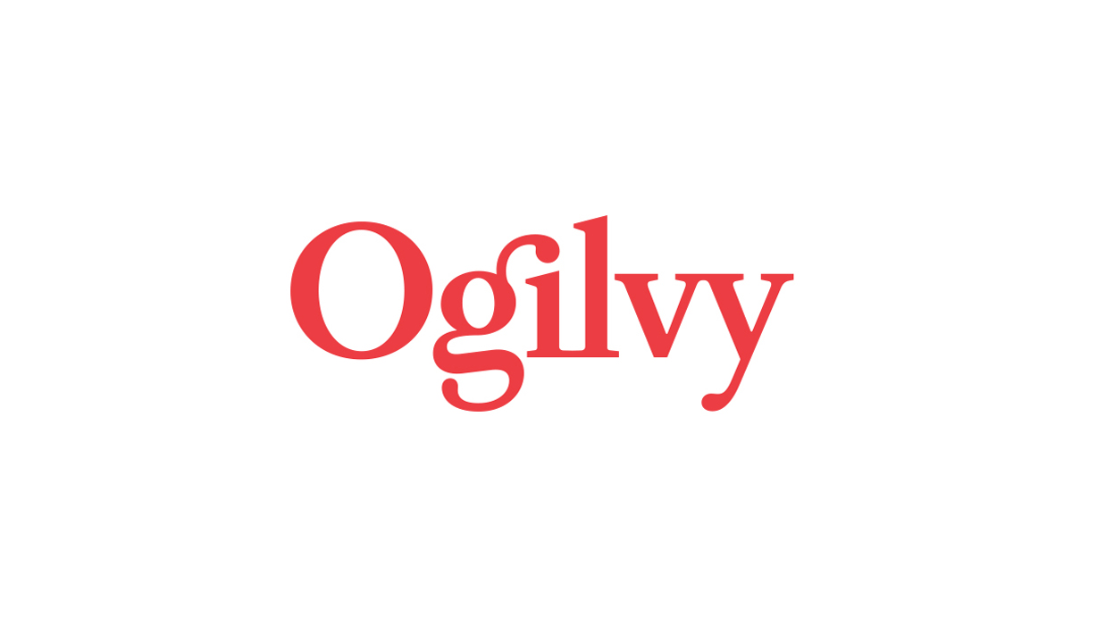 Ogilvy, Globalizing in a New Economic Reality: Making Chinese Brands Matter Globally