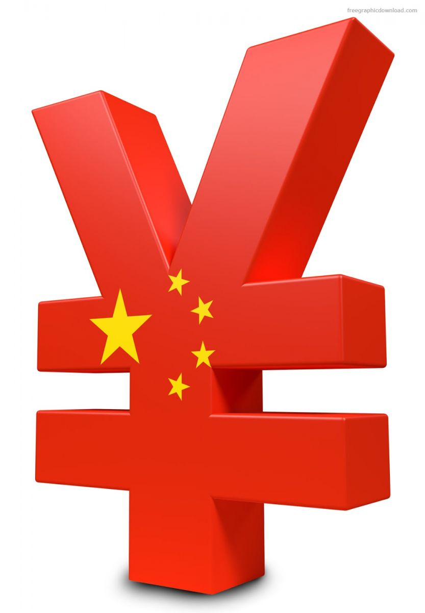Investing in the Chinese Stock Market