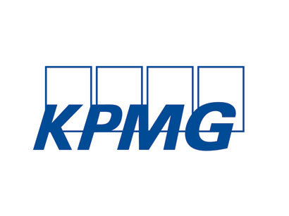 KPMG China Outlook 2016