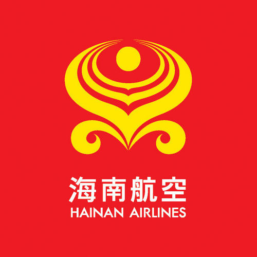 Hainan Airlines: China's Favorite Long-Haul Carrier?